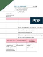 ACETATO DE COBALTO.docx