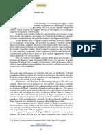 Dalmasso Gianfranco Dis-locazioni del soggetto