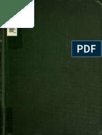 Worringer_formproblems.pdf