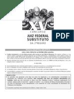 trf-2-regiao-2014-trf-2-regiao-juiz-federal-prova