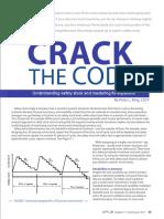Crack the Code.pdf