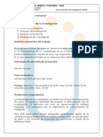 GuiaTrabajoColaborativo No.3 Período 2016-1604 (1)