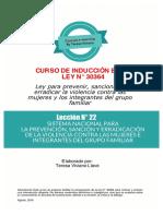 22_curso_30364_lección22