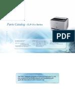 CLP-315.pdf