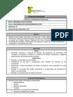 5._MECÂNICA_DOS_FLUIDOS