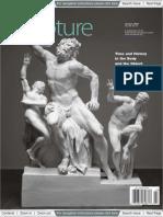 Sculpture 200910