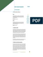 IDS Basado en Mapas Autoorganizados (1)