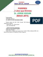 PODERES, EL LIBRO QUE DIVINIZA Adoum Jorge.pdf