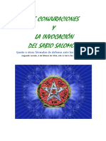 Conjuraciones-e-Invocacion-de-Salomon-sentido-esoterico.pdf