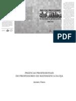 THEES, A_Práticas Profissionais de Professores de Matemática da EJA.pdf