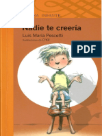 libro nadie-te-creeria-pescetti.pdf