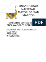 c.electronicos 1 Experiencia 2