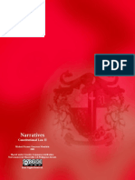 2005nr13-15_cons2poli-selfincrimination.pdf