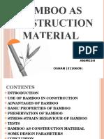 Bambooconstructionfinalppt 121008123625 Phpapp02 140716021637 Phpapp01