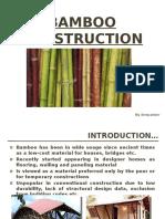 bambooconstructionfinalppt-121008123625-phpapp02-140716021637-phpapp01.pptx