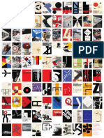 Swissgraphicdesign Poster