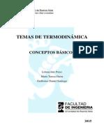 Apunte de Termodinamica.pdf