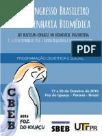 CBEB2016 Programa Final