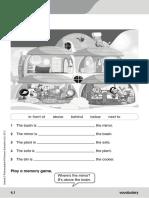 Islands_AT3_PCM_u04_u06.pdf