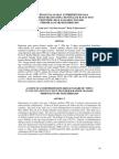 441-884-1-SM.pdf
