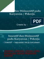 Insentifdandisintensifpadakaryawan 150429022926 Conversion Gate02