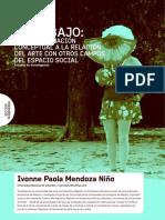 Dialnet-ArteYTrabajo-3736421