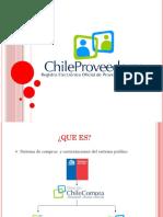 Chile Prove Edo Res