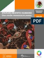 Sosa 2010 Epidemiologia de Las Demencias Envejecimiento Humano INGER