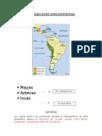 Civilizaciones precolombinas.docx
