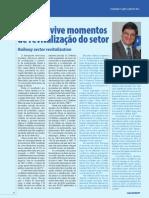 Rev._Intermarket_-_Rodrigo_Vilaça[1]