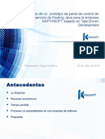 Anteproyecto_prot_hosting_k.ppt