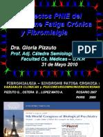 32486464-Aspectos-PNIE-de-SFC-y-FM-Dra-Gloria-Pizzuto.pdf