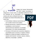 Mision y vision del CSAM.docx