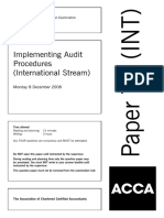 23411294-Certified-Accounting-Technician-Examination-Advanced-Level (1).pdf