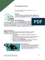 Texas Civil Litigation Procedure.pdf