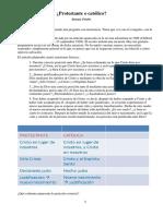 PROTESTANTE O CATOLICO PRIEBE.pdf