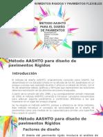 DISEÑO DE PVTOS POR AASHTO.pptx