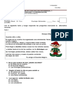 evvaluacion intermedia Lenguaje 2 basico.docx