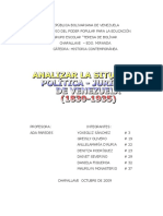 130755940-ANALISIS-1830-1935.doc