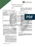 Admin+Quizler+-+Agpalo+(Chap3-4).pdf