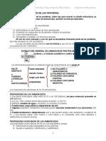 Tema I a VII pags 1a 39.pdf