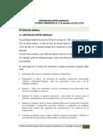 Notas_contables Club 2013 (1)