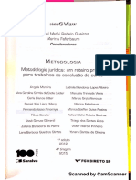 6. PALMA e FEFERBAUM. Metodologia jurídica (pp. 137-173).pdf