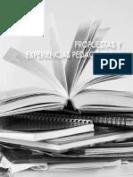 ESCRITURA ACADEMICA-RUDY MOSTACERO.pdf