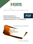 Actividad_entregable_1_Gestion_empresarial.pdf