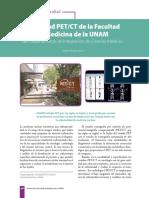 un115k.pdf