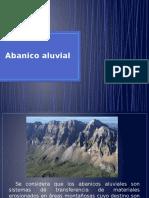 abanico aluvial Gaby-Dante-Sebas (1).pptx