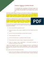 09 Direitos Humanos e cotidiano escolar.docx