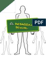 desarrollo sexual.pdf