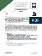 101p Liderança Espiritual Syllabus.pdf